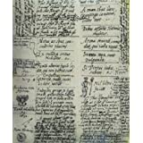 Commonplace Books: A History of Manuscripts and Printed Books from Antiquity to the Twentieth Century