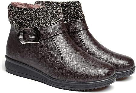 Material exterior: Sintético,Revestimiento: El forro de nuestros zapatos usa el fino felpa corto art