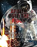Apollo Over the Moon: A View From Orbit by Harold Masursky (2012-07-18)