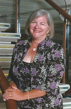 Joy Ann Coll