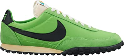 6823f22222f7 Image Unavailable. Image not available for. Color  NIKE Men s Waffle Racer  17  Premium Shoe ...