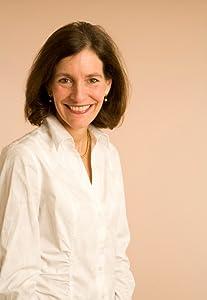 Laura S. Kastner