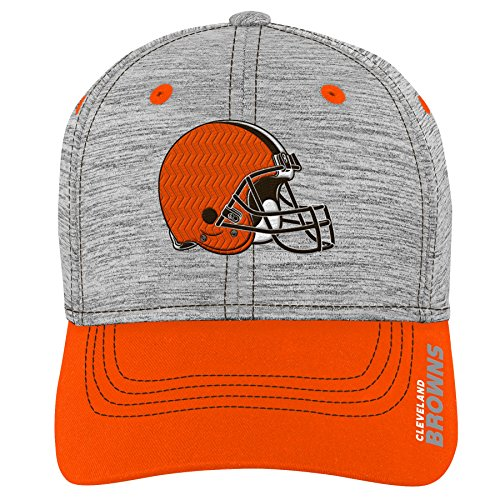 2b0026bbb Cleveland Browns Baby Hat. Outerstuff NFL NFL Cleveland Browns Youth ...