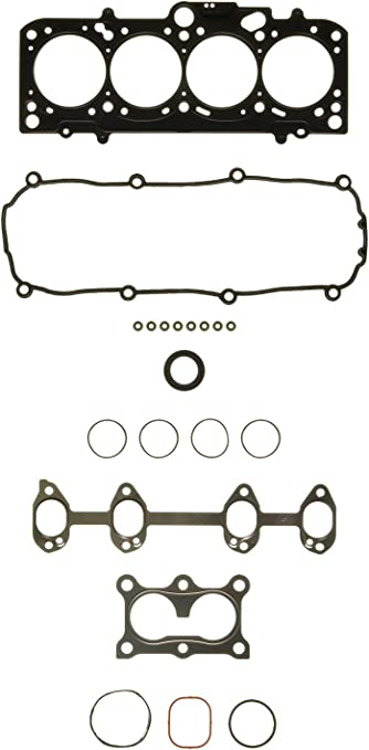 Ajusa 52259900 Gasket Set cylinder head