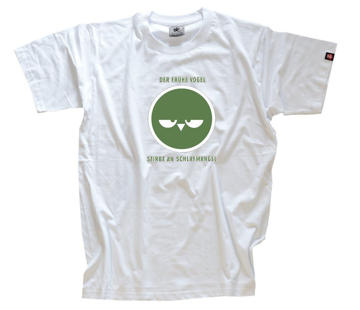 Volkspark Hamburg Frauen Shirt Logo Neu