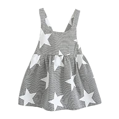 d7bf94439 Cyond 2-6 Years Old Baby Girls Dress