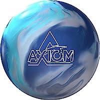 Storm Axiom Bowling Ball - Sky Blue/Navy/Slate