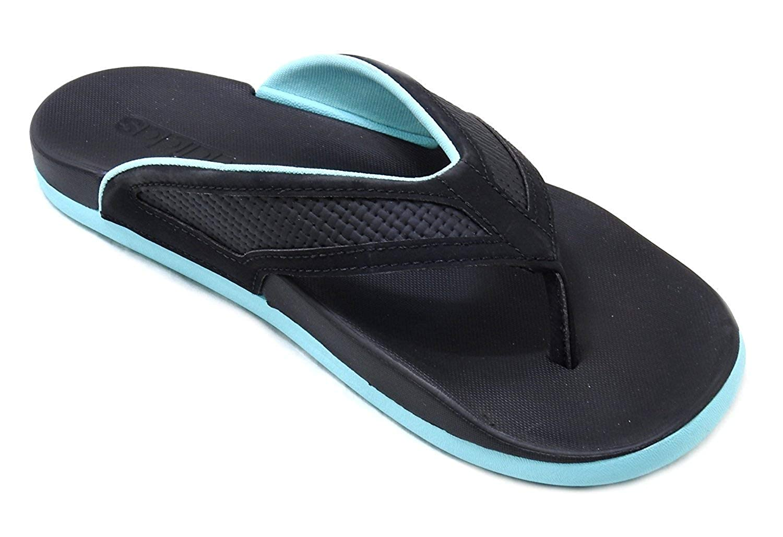 adec4cedf3843 adidas Adilette Comfort Slides Women's
