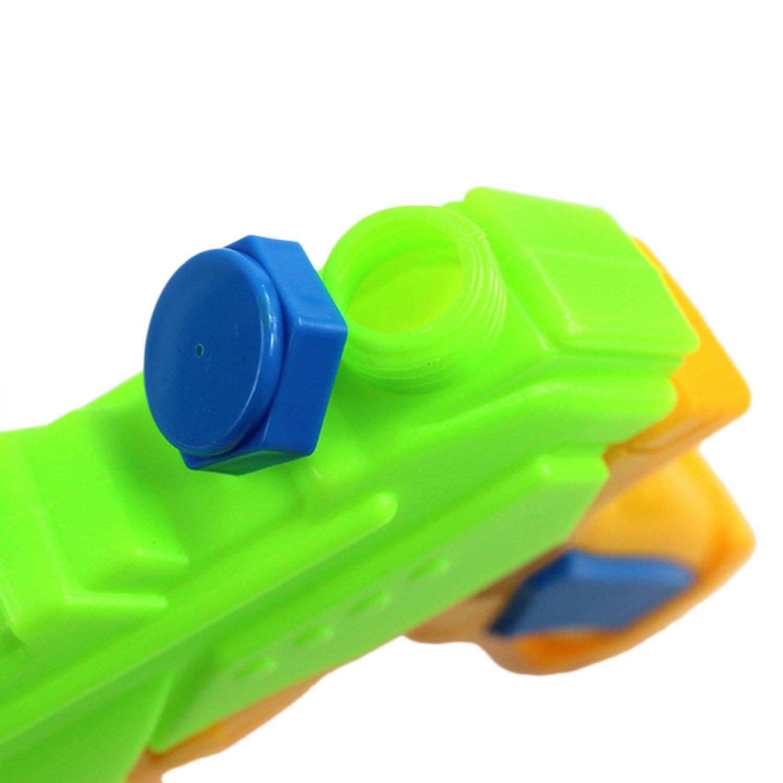 6 PCS Enfants Enfants En Plein Air Jeu Lunettes De Protection Lunettes De Protection Lunettes pour Nerf N-Strike Elite Jeu De Tir Protection Des Yeux Noir Cadre Jambe/®Beetest