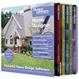 Better Homes and Gardens Home Designer Suite 6.0
