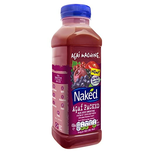Fake naked juice in a bed ass nude amature