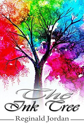 Ink Tree (The Ink Tree: The Ink Tree)