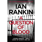 Question of Blood