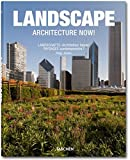 Image de Landscape Architecture Now!