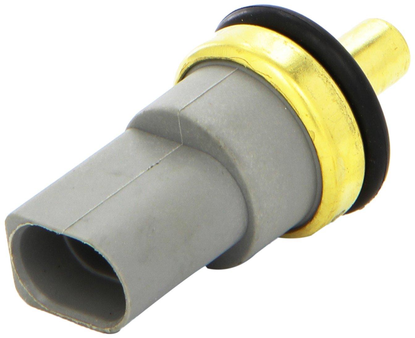 Metzger 0905022 - Temperatura Refrigerante-Sensore