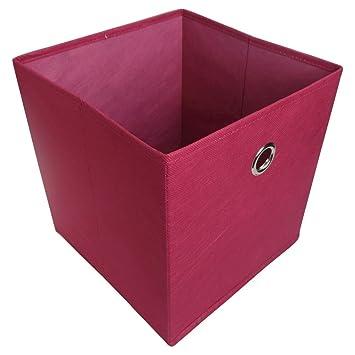 Room Essentials Storage Cube   ROSE SCENARIO 15119047