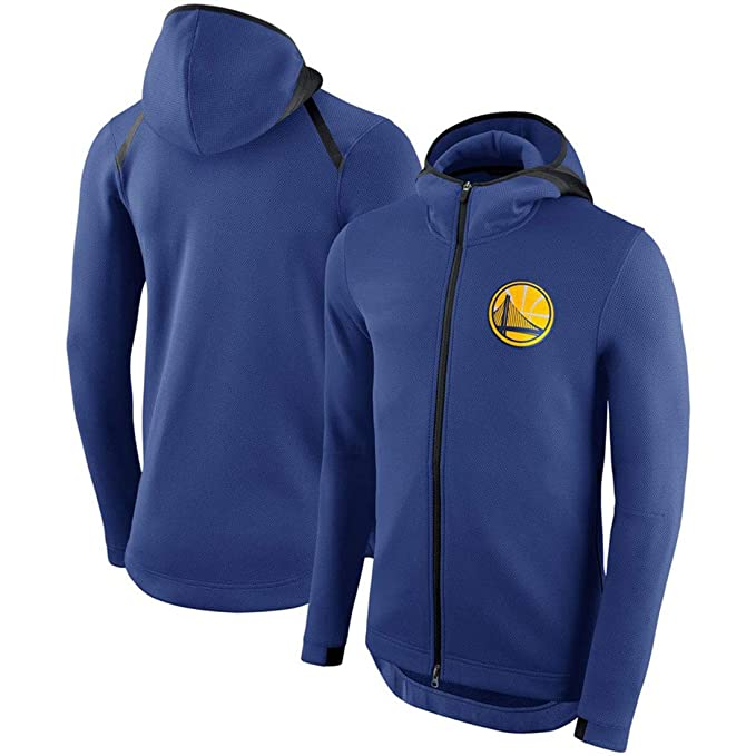 Golden State Warriors Traje de Entrenamiento, Baloncesto ...