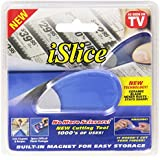 iSlice Package Opener and Cutting Tool