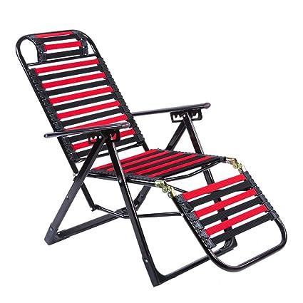 SOYX [37 Sillones reclinables, sillón reclinable portátil ...