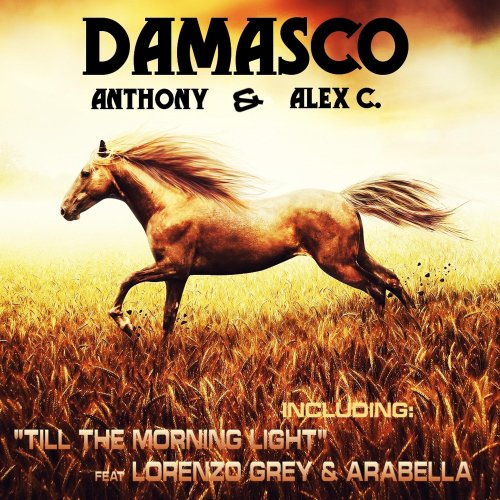 (Till The Morning Light (feat. Lorenzo Grey, Arabella) (Original)