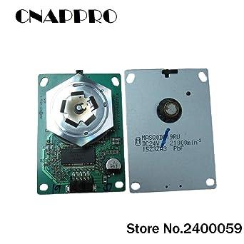 Amazon.com: Printer Parts No SC320 AX06-0141 AX06-0303 ...