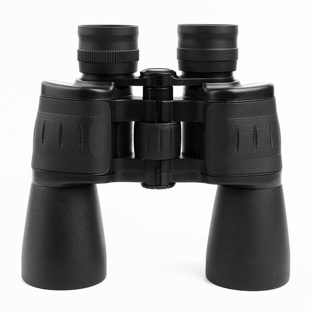 XUEXIN Binoculars 15X50 large eyepiece high-power high-definition low-light nighttime visual outdoor travel