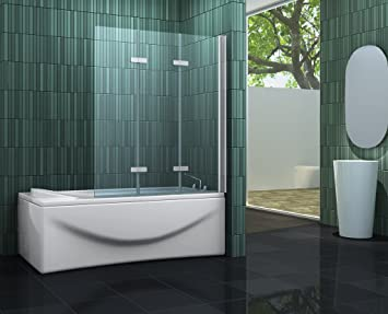 duschwand badewanne 160 raumspar badewanne 160 x 70 mit sch rze f r kleine b der schiebet r. Black Bedroom Furniture Sets. Home Design Ideas