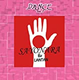 Dance Vol. 7: Sayonara
