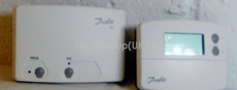 61Z5ehBWZJL._SL1500_ danfoss randall tp5000si rf plus rx1 wireless programmer danfoss danfoss tp5000si wiring diagram at gsmx.co