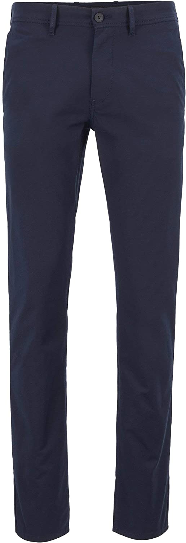 BOSS Schino-Modern Pantalon Homme