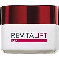 L'Oreal Paris Dermo Expertise - Revitalift Crema de día, con Pro-Retinol, 50 ml