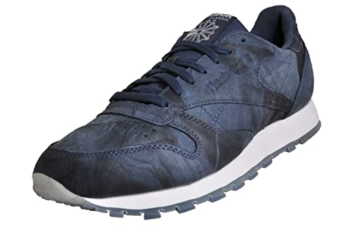 0717df54094 Reebok Classic Leather CTE Mens Ltd Edition  Amazon.co.uk  Shoes   Bags