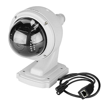 Sricam seguridad IP-Cámara de vigilancia CCTV, 720P, sin cable, 1,