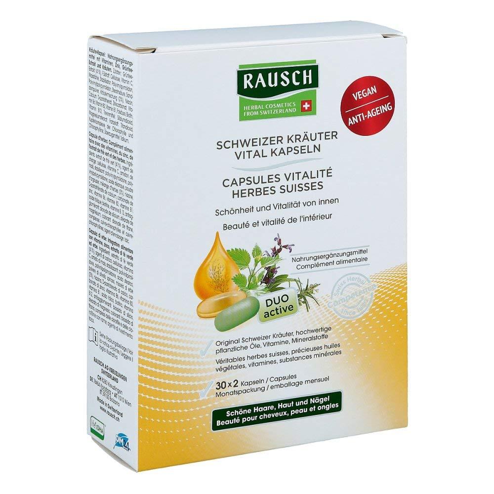 ProHealth B-12 Extreme 35 mg, 30 lozenges – High Potency Vitamin B12 Supplement Methylcobalamin, Dibencozide, Cyanocobalamin, Hydroxocobalamin Caffeine Free Gluten Free Vegan