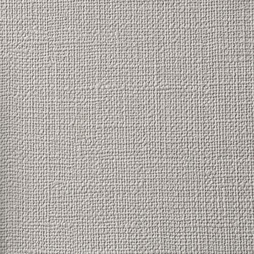 のりなし 壁紙 切り売り (販売単位1m) SVS-7043