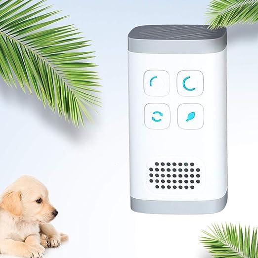 WSND Inodoro desodorizador para inodoros hogar ani¨®n ozono ...