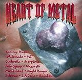 Heart Of Metal