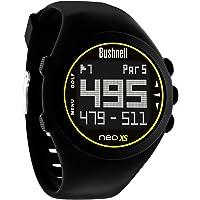Bushnell Neo XS Golf telémetro GPS Reloj