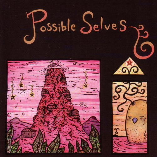 possible selves Possible selves the possible selves construct is one way of understanding  future oriented self- representations that has been supported and documented.