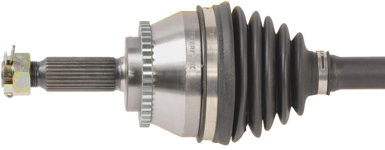 A1 Cardone 66-3268 CV Axle Shaft (Remanufactured Mitsubishi Diamante 04-97 F/R)