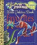 old avengers - MARVEL SPIDER-MAN LG