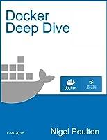 Docker Deep Dive (English