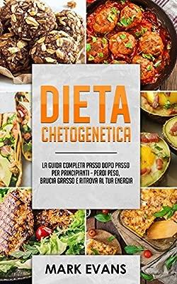 qual è una buona dieta calorica per perdere peso