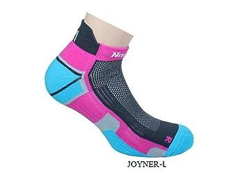 NORFOLK Calcetines Running Mujer (35-38) Joyner L