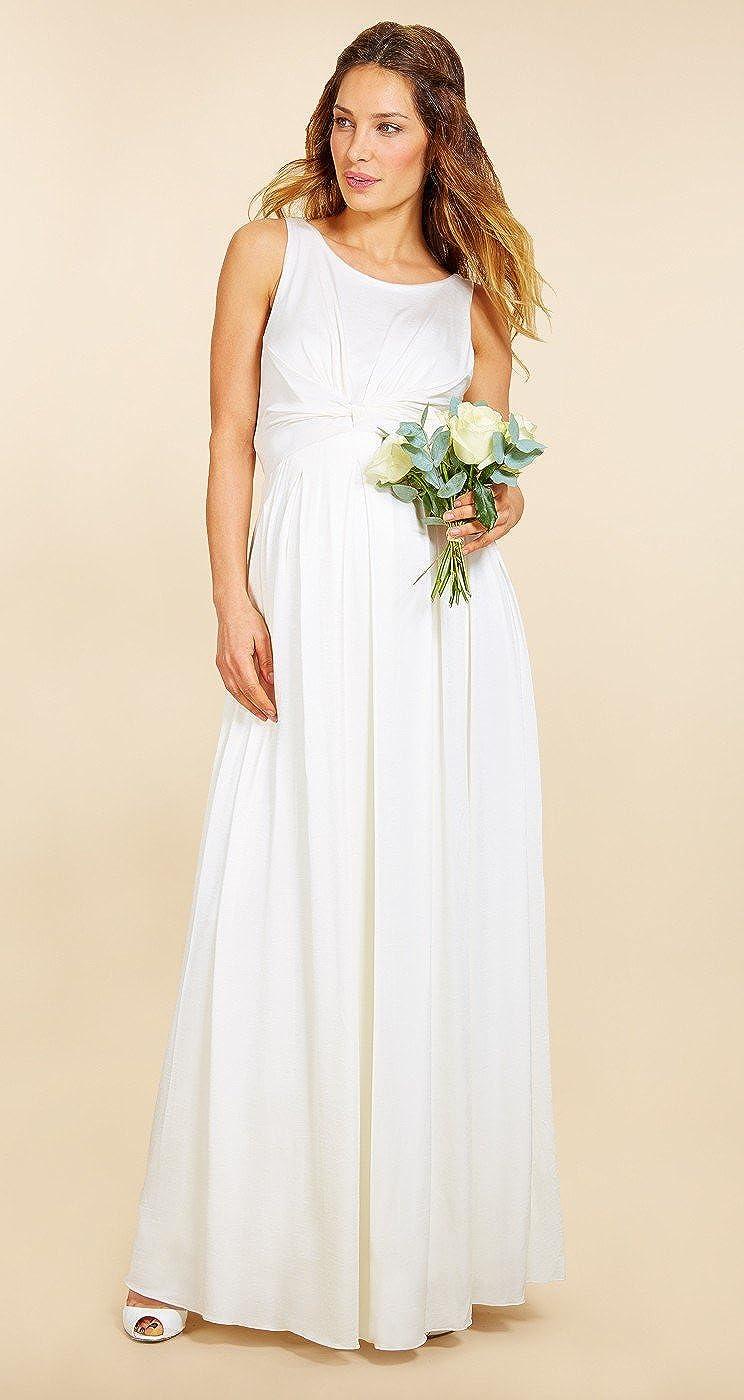 73165482b7c Empire Maternity Wedding Dresses - Data Dynamic AG