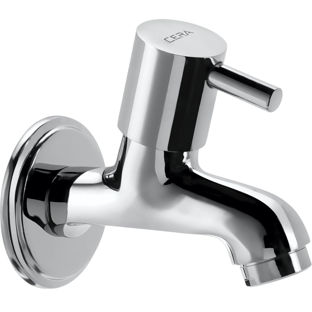 Amazon.in: Shower & Bath Taps: Home Improvement: Bath & Shower ...
