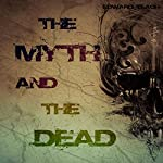 The Myth and the Dead | Edward Teach