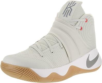 Nike Kyrie 2 Basketball Shoes