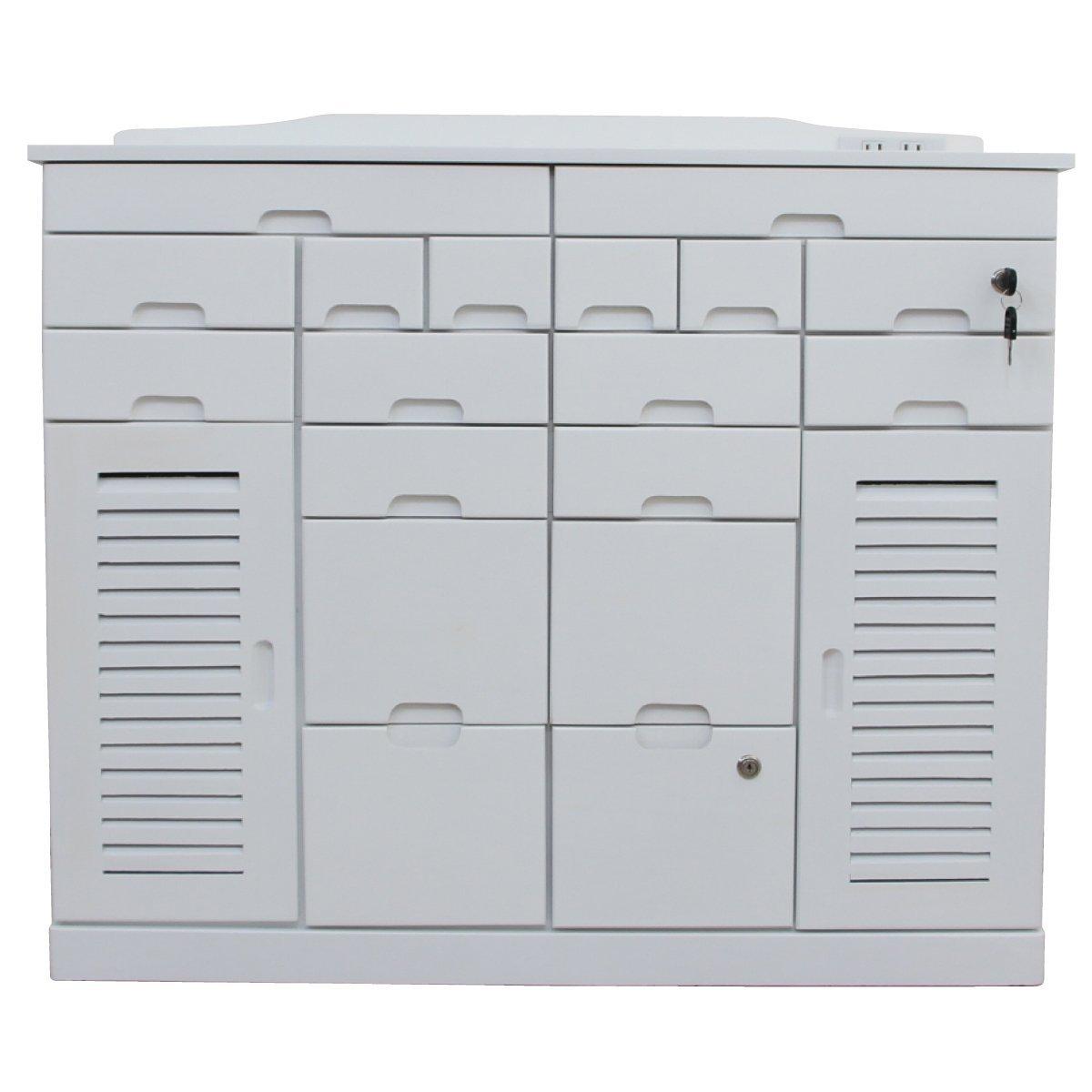 8x Kitchen Bedroom Cupboard Drawer Runner Screws Zinc-Plated M4 10.5mm IKEA Draw