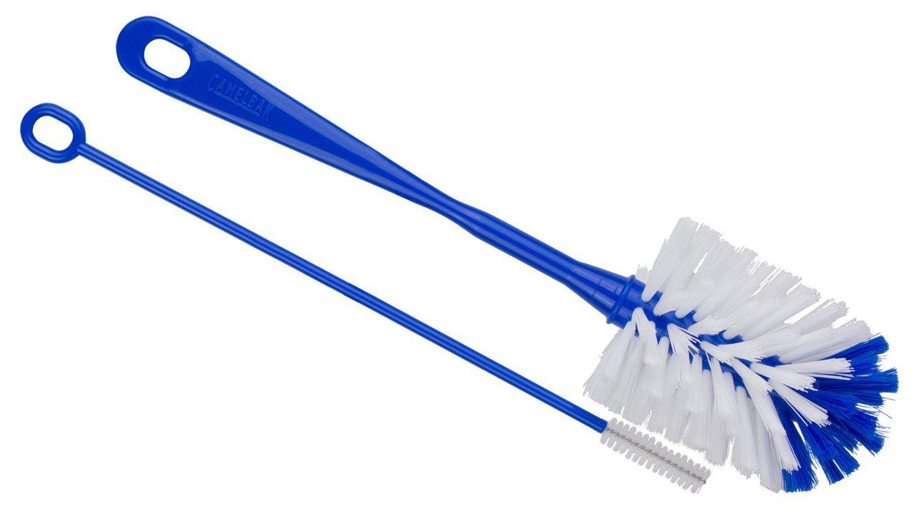 CamelBak Bottle Cleaning Brush Kit